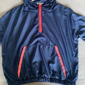 Forever 21 Athletic Wear Jacket
